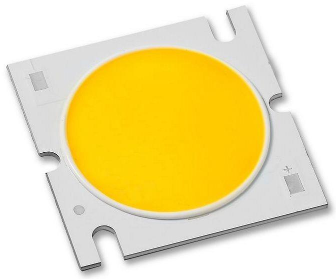 COD LED