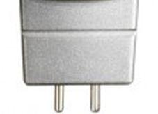 LED lamp GU4 fitting