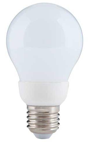 E27 bol-lamp
