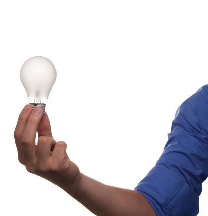 bespaar-op-uw-verlichting