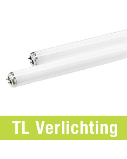 TL-Verlichting