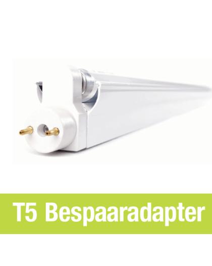 T5-Bespaar-adapter