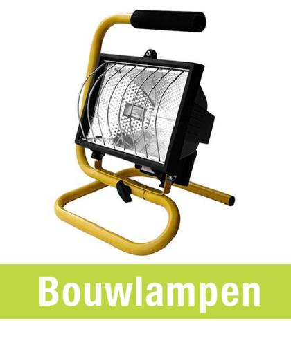 Bouwlamp