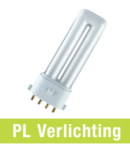 PL-Verlichting