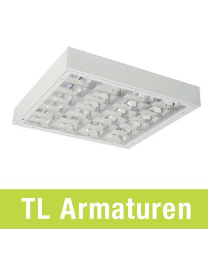 TL-Armaturen